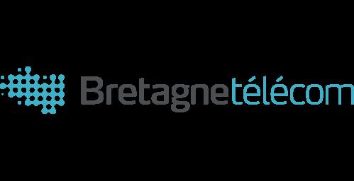 Bretagne Télécom