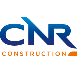 CNR Construction