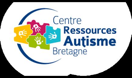 Centre Ressources Autismes Bretagne