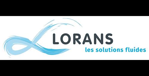 Lorans
