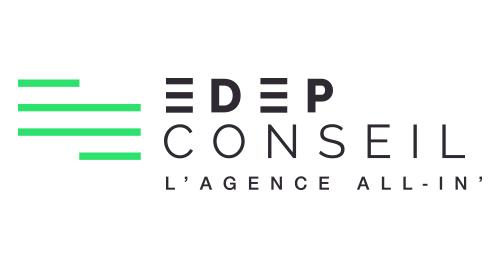 EDEP Conseil